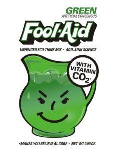 Fool_Aid50