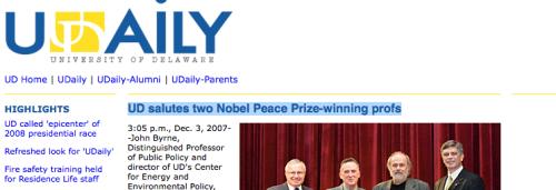 John Byrne Nobel 3