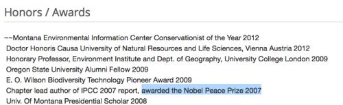Running Nobel 3